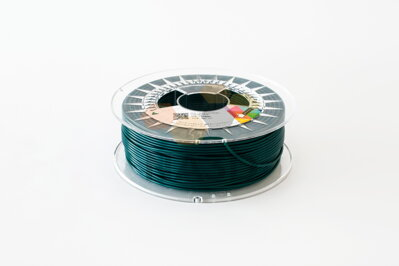 PLA filament Jade 1.75 mm SmartFile 1 kg