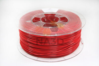 SPECTRUM PLA DRAGON RED 2.85 mm 0.85 kg
