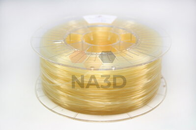 NATURAL SPECTRUM PLA 2.85 mm 0.85 kg