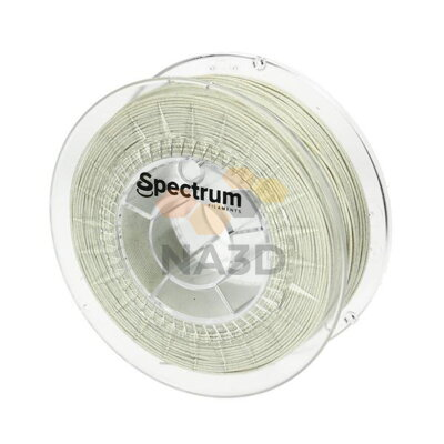 SPECTRUM PLA SPECIAL LIGHT Stone Age 1.75 mm 0.85 kg