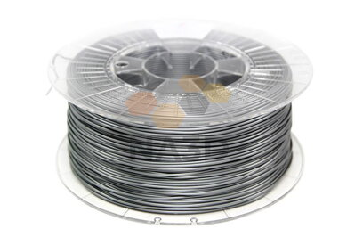 PLA SPECTRUM FOR SILVER STAR 1.75 mm 1 kg