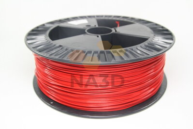 SPECTRUM PLA Blood Red 1.75 mm 2 kg