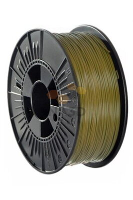 COLORFIL PLA LIGHT OLIVE 1.75 mm 1 kg (PLA COLORFIL light olive 1.75 mm 1 kg)